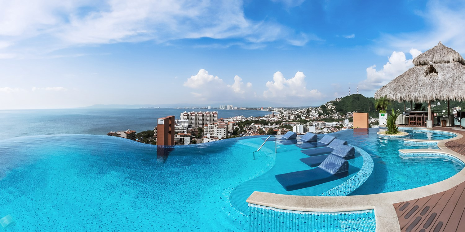 Pinnacle Resorts 220 -- Puerto Vallarta-Riviera Nayarit, Mexico