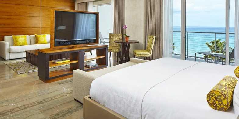 Royal Blues Hotel Deerfield Beach Fl