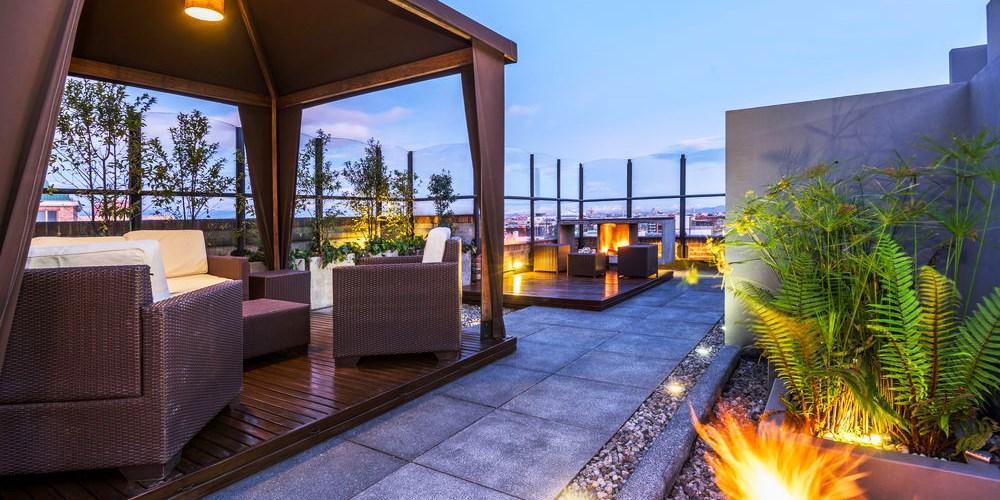 Member Exclusive – Bogota Hotel -- Bogota, Colombia