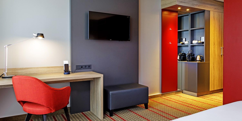 Amsterdam Hotel Durchschnittspreise