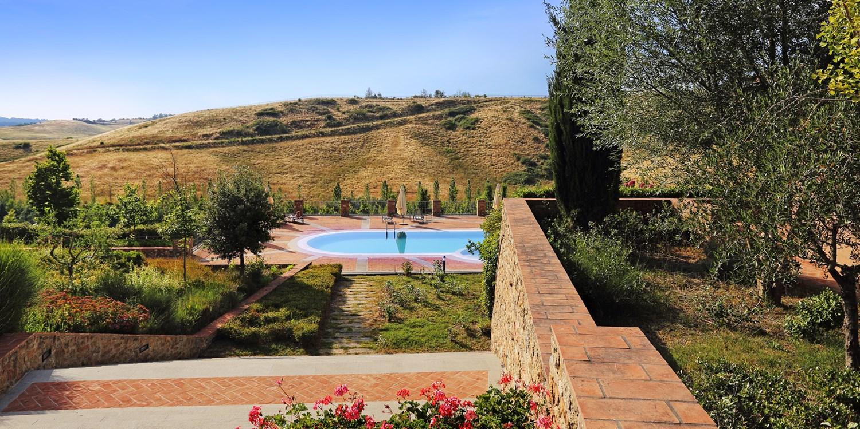 Villa i Laghi | Travelzoo