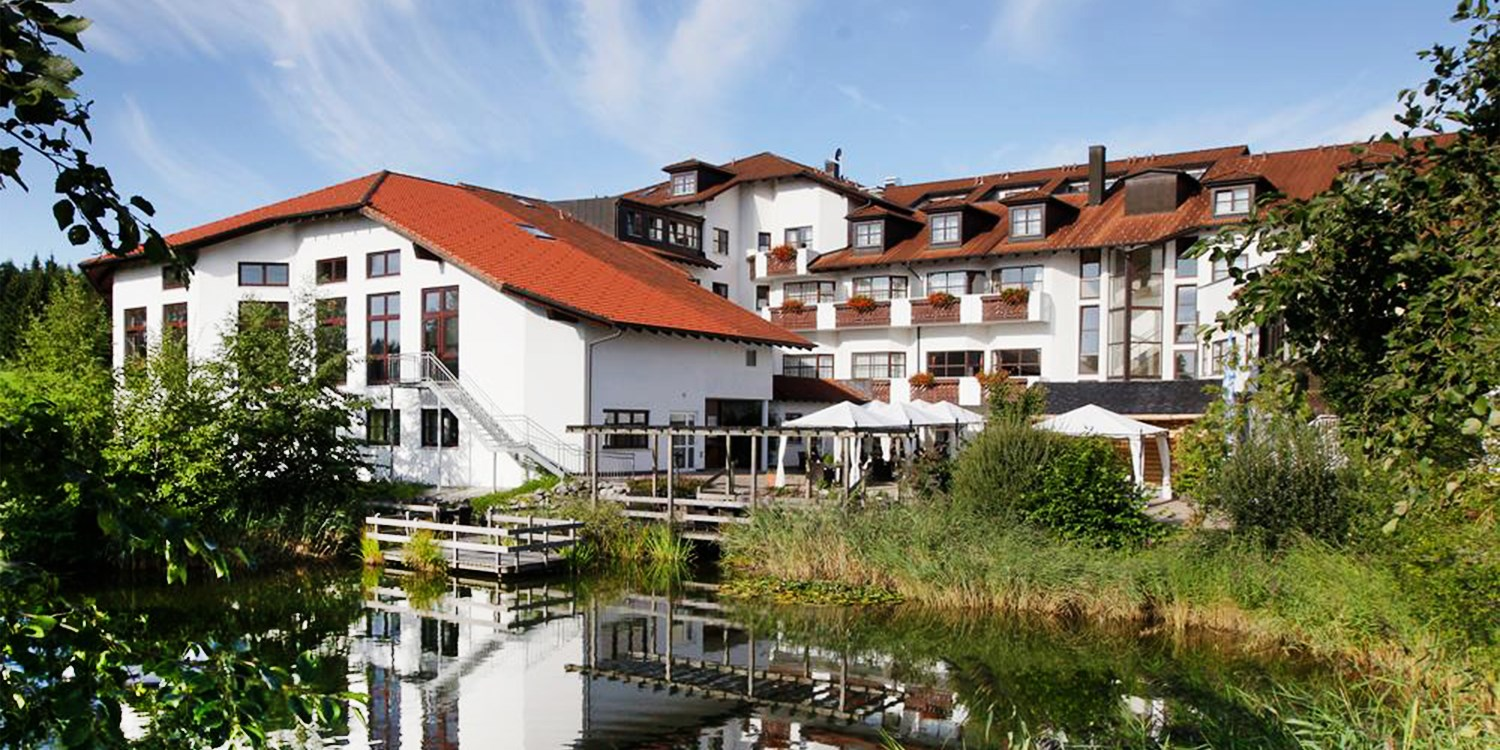 allgäu resort - HELIOS business & health Hotel -- Grönenbach