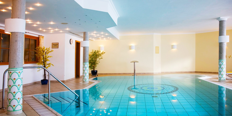 Hotel Birgsauer Hof | Travelzoo