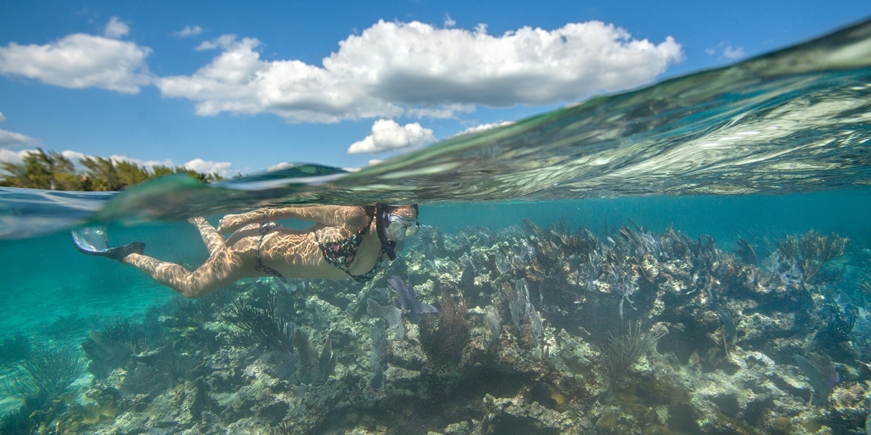 Pineapple Beach Club - Adults Only -- Saint Philip, Antigua and Barbuda