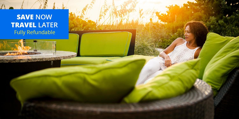 RumFish Beach Resort by TradeWinds -- St. Pete Beach, FL