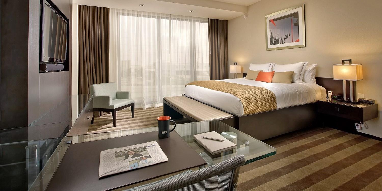 EB Hotel Miami -- Miami, FL