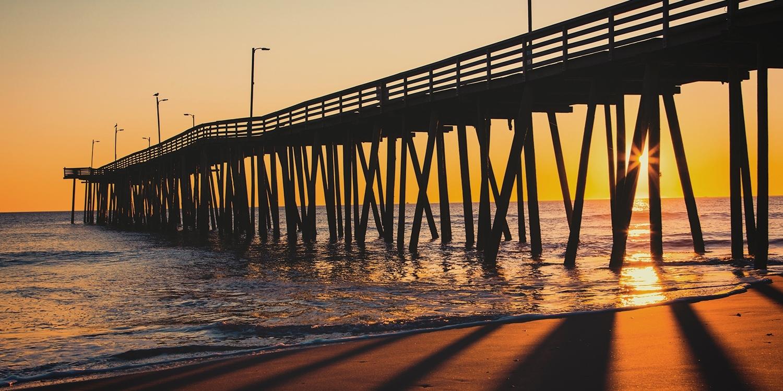$65& up – Oceanfront Rooms at Virginia Beach Hotel, 60% Off -- Virginia Beach, VA