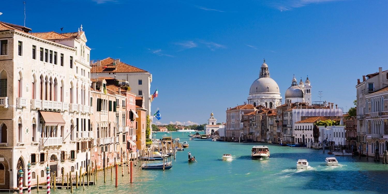 Hotel Apogia Sirio Venice -- Mestre, Italy