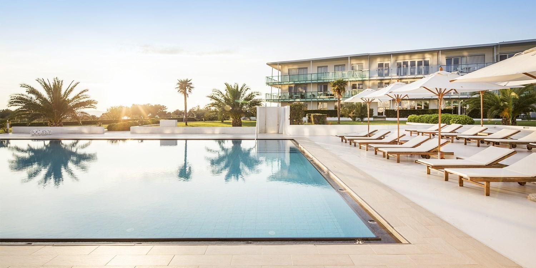 Falkensteiner Premium Apartments Senia -- Zadar, Kroatien