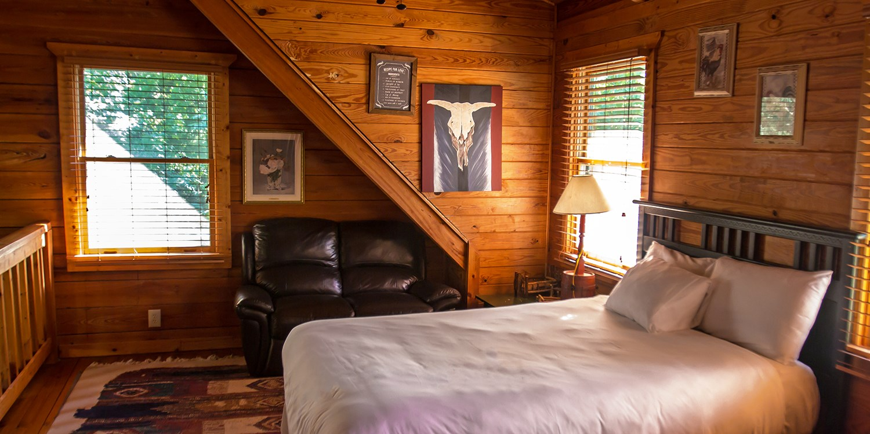 Mountain Top Inn & Resort | Travelzoo