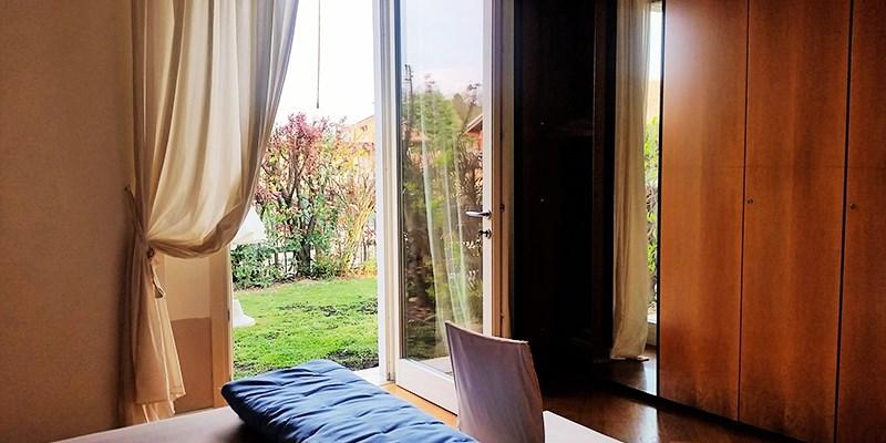 A Casa di Manu b&b -- Desenzano del Garda, Italien