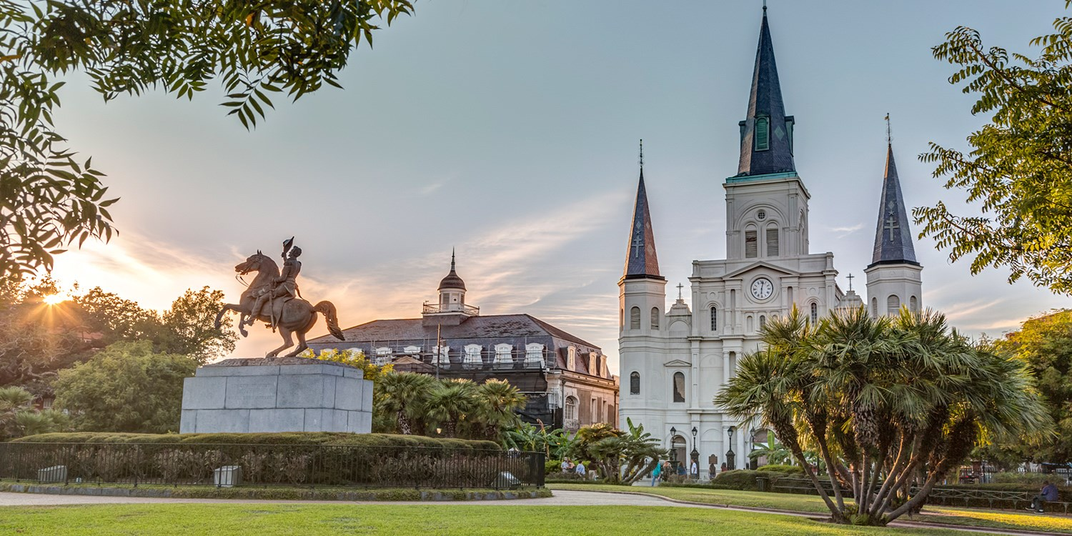 $129 & up – Visit New Orleans: Chic NOPSI Hotel at 50% Off -- New Orleans, LA