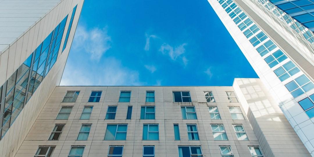 Dream Apartments - The Obel Building | Travelzoo
