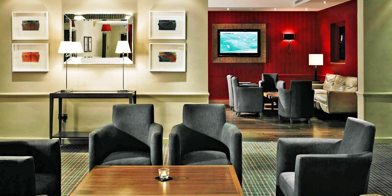 Hotels near Legoland | Cheap Legoland Hotels | Travelodge