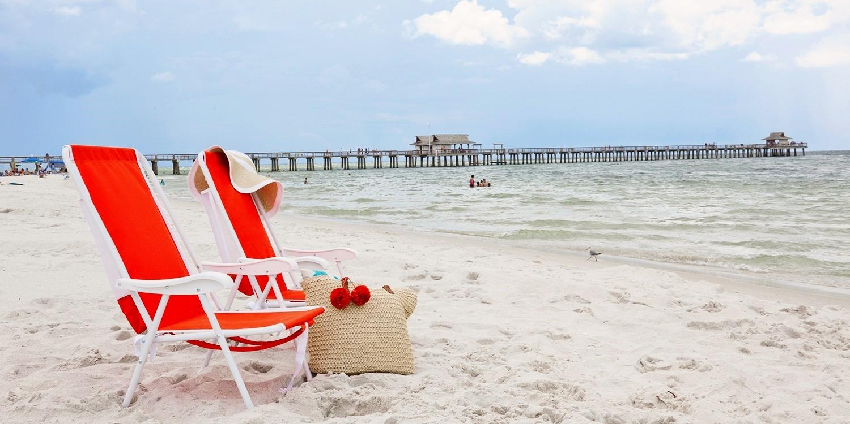 Staybridge Suites Naples - Gulf Coast -- Naples, FL