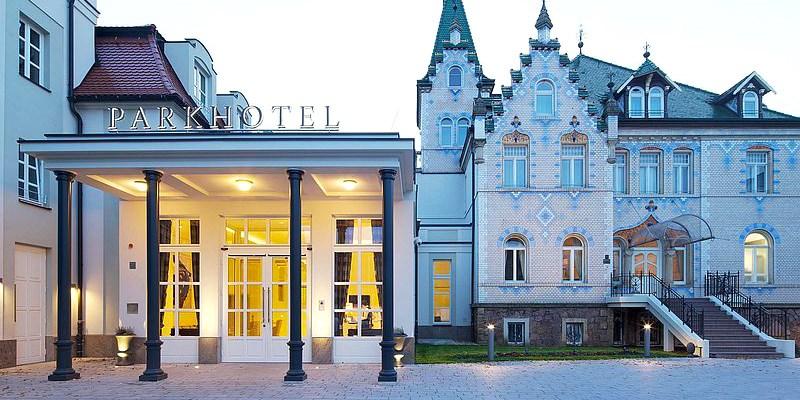 89€ – Dorint mit Dinner in der Porzellanstadt Meißen, -36% -- Meißen