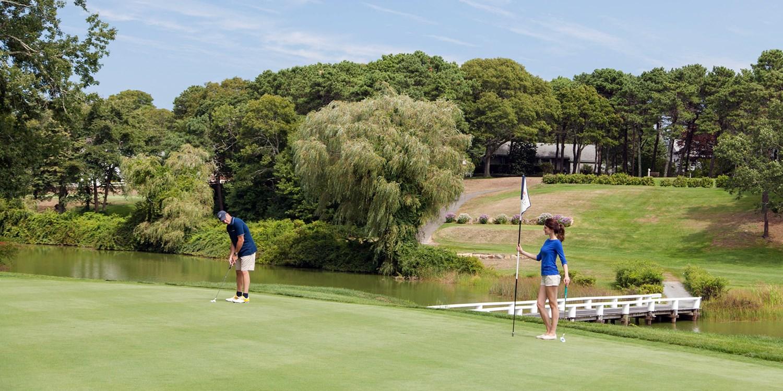 sélectionner pour dernier arrive modélisation durable Blue Rock Resort | Travelzoo