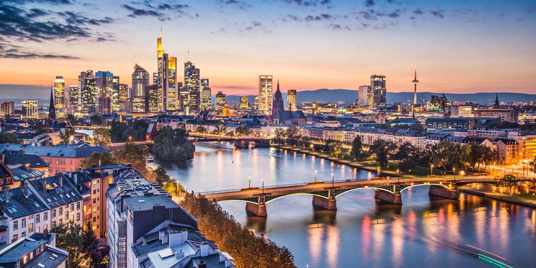 ab 89€ – Flughafenhotel in Frankfurt inkl. Parken, -42% -- Raunheim