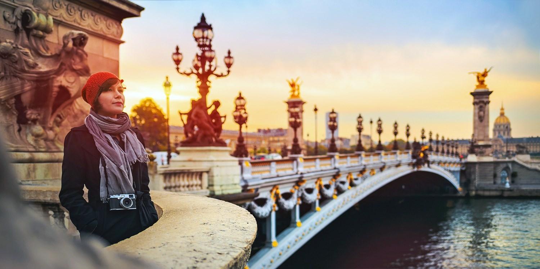 Hotel B55 -- Paris