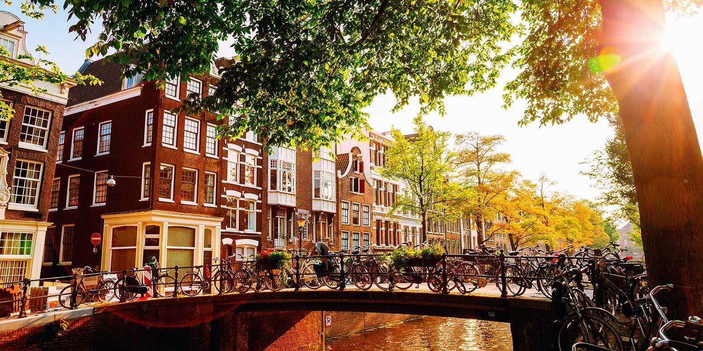 Van der Valk Hotel Schiphol A4-Amsterdam Airport -- Amsterdam, Pays-Bas