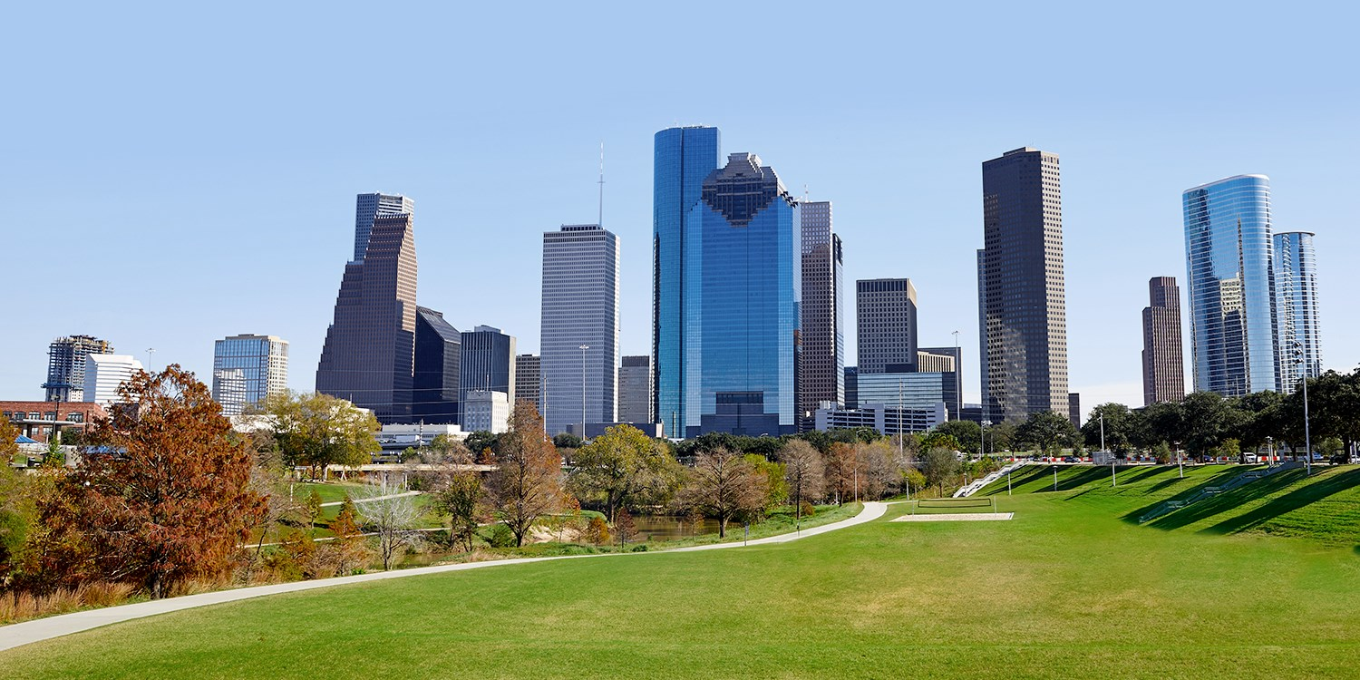 $129 – Houston: 4-Star Hotel near the Galleria -- Houston, TX