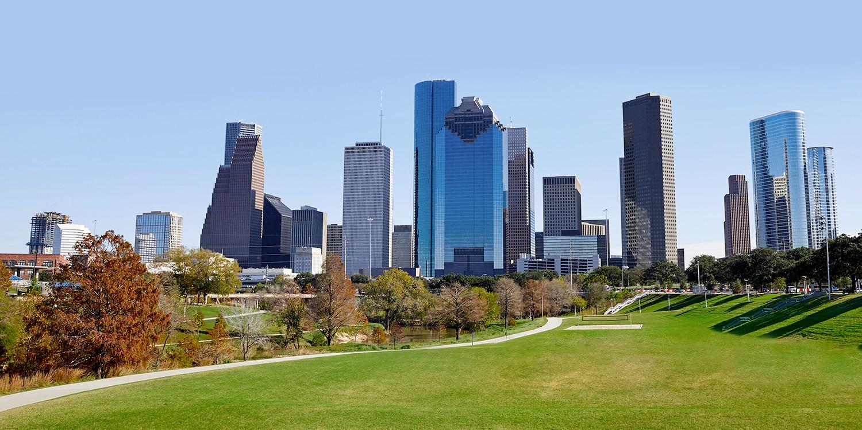 Hilton Houston Galleria Area -- Houston, TX