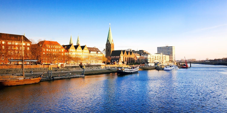arcona LIVING Bremen -- Bremen