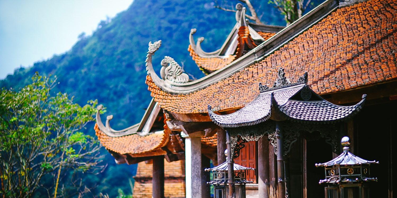 $1,175 起 / 晚 – 節省 47%!越南全新特色度假酒店住宿 鄰近世界遺產下龍灣 -- 越南