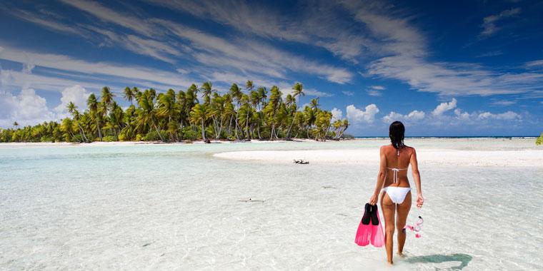 Travel Entertainment Deals Hotels Holidays Cruises Restaurants Shows
