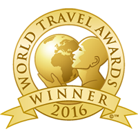 World Travel Awards